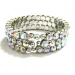 Sparkle And Shine Bracelet