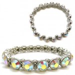 Bling Bracelet Great For any Occasion!