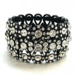 Beautiful Black and Bling!