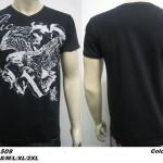 V-509-Black.3193200_large
